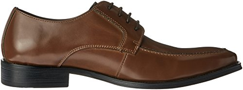 Unlisted Cole Kenneth Men's Cognac Oxford Urself Entertain 4qx5zd