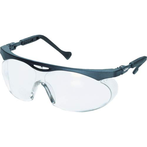 UVEX Schutzbrille Skyper klar