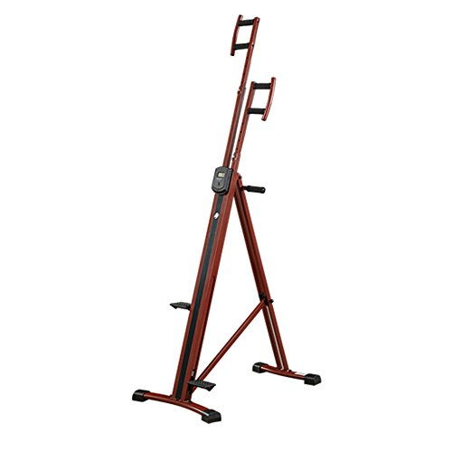 Cheap Best Fitness BFMC10 Mountain Climber