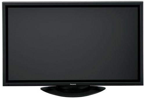 """Panasonic TH-65PF10UK 65"""" 1920X1080 1080P HDMI Plasma HDTV"""