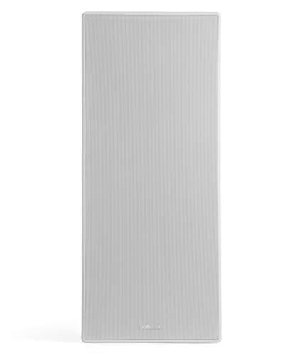 Buy polk audio speakers best buy