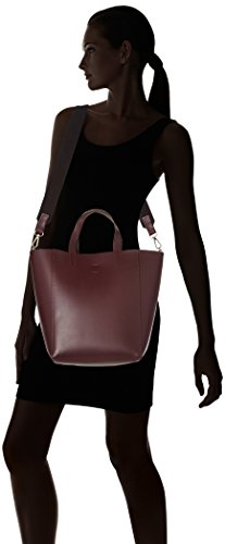 French Connection  Vero Tote, Sac femme 30x18x30 cm (B x H x T)