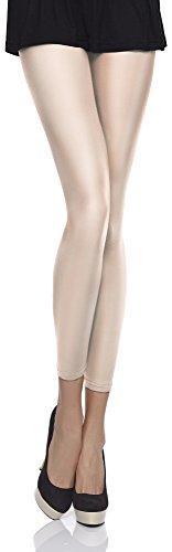 Merry Style Legging Microfibre Vêtements 40 DEN MSSS006