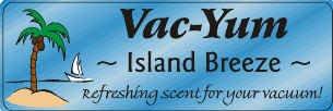 vac-yum-vacuum-granules-island-breeze