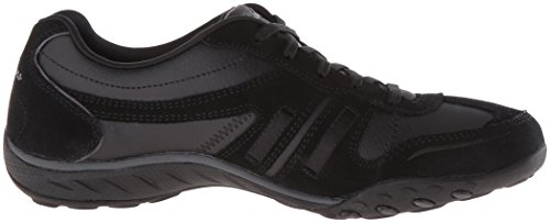 Skechers Breathe-Easy Modern Day 23013BLK, Basket