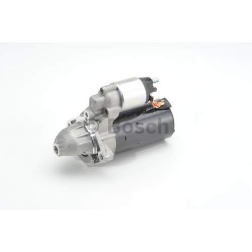 Bosch 1115045 Anlasser Robert Bosch GmbH 0001115045