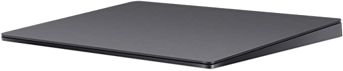 Apple Magic Trackpad 2 Wireless Rechargable  Space Gray at Kapruka Online for specialGifts