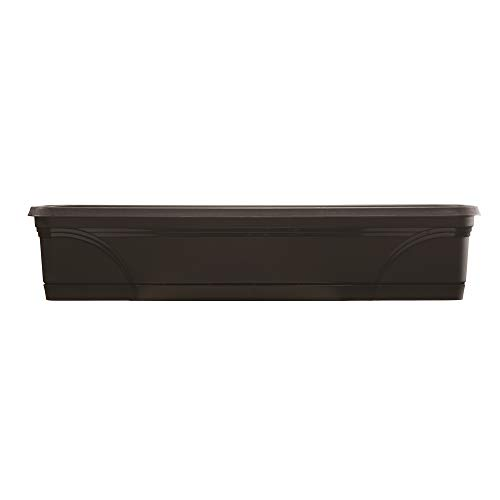 Plastic Window Box - Southern Patio 36