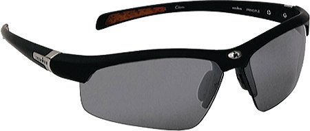 Ironman Triathlon Principle,Matte Black/Smoke/Silver Mirror - Smoke Origin And Mirrors