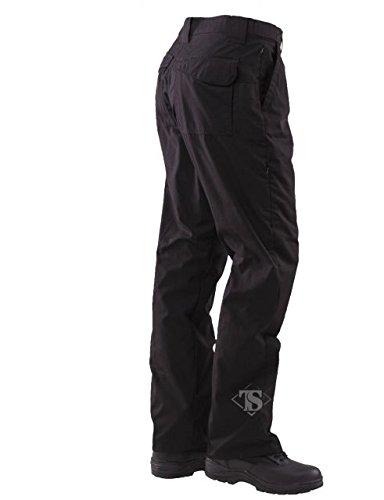 c5ecd7eb79093 Image Unavailable. Image not available for. Color  Tru-Spec 24-7 Men s  Classic Pants ...