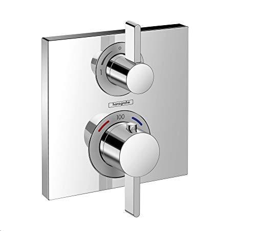 Hansgrohe 15714001 Shower Trim, Chrome