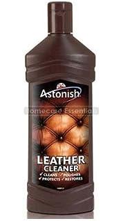 DARK BROWN Leather SofaChair Repair Kit for tears holes scuffs