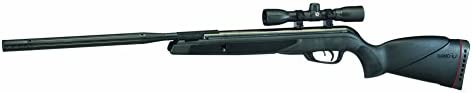 Gamo Wildcat Whisper Air Rifles