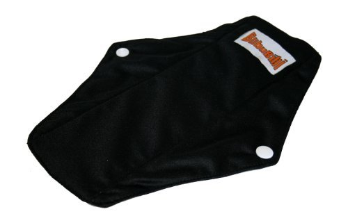 4-bamboo-mama-cloth-menstrual-pads-reusable-water-proof-sanitary-pads-panty-liners-by-bububibi-black