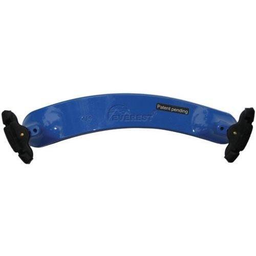 Everest Vln Sh Rest 1/4-1/10 Size Blue