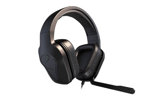 Mionix-NASH-20-Stereo-Gaming-Headset-Built-In-Mic-Over-Ear