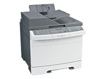 pilote imprimante lexmark e260d