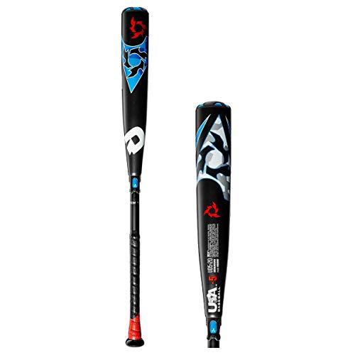 Best Baseball Bats