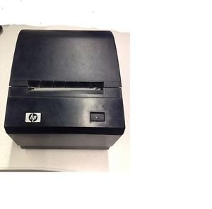 HP A794 FULL DRIVERS FOR WINDOWS MAC