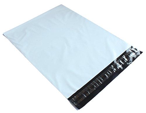 Bstean Mailers Shipping Envelope Sealing