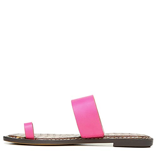 Sam Edelman Women/'s Ariane Slides Choose SZ//color