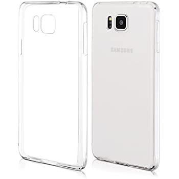 Amazon.com: OtterBox 77-50668 Symmetry Case for Samsung ...