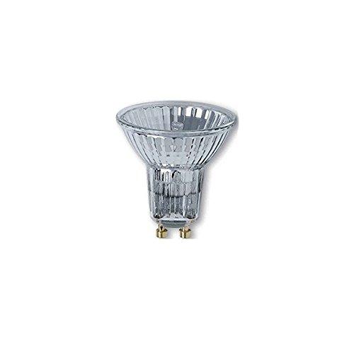 Osram Halopar 16 eco aluminized reflector 28W GU10 240V