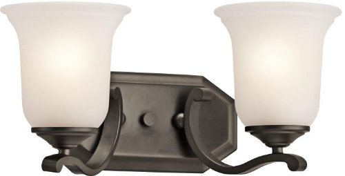 Kichler Landscape Lighting Sockets in US - 4