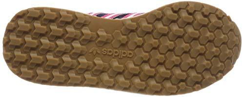 multicolor Multicolore Forest De Chaussures Homme 000 Fitness Adidas Grove wvqxFgw1