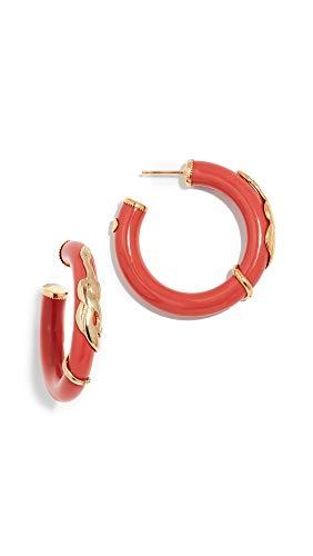 gas bijoux jewelry - 8