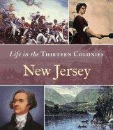 Download New Jersey pdf epub