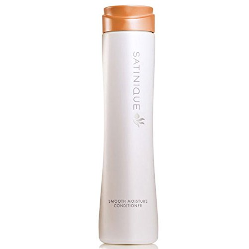 Satinique Smooth Moisture Conditioner, Amway 9.4 Oz.