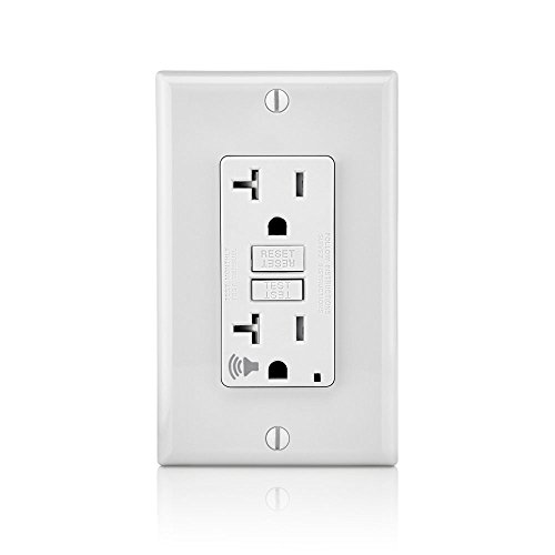 Highest Rated Ground Fault Circuit Interrupter Outlets