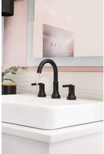 Delta T2759-BL Roman Tub Faucet