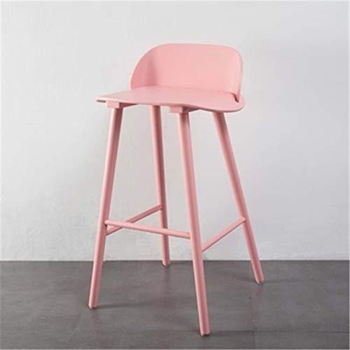 Zhangsihong Muebles para el hogar Mesa y sillas con Barra ...
