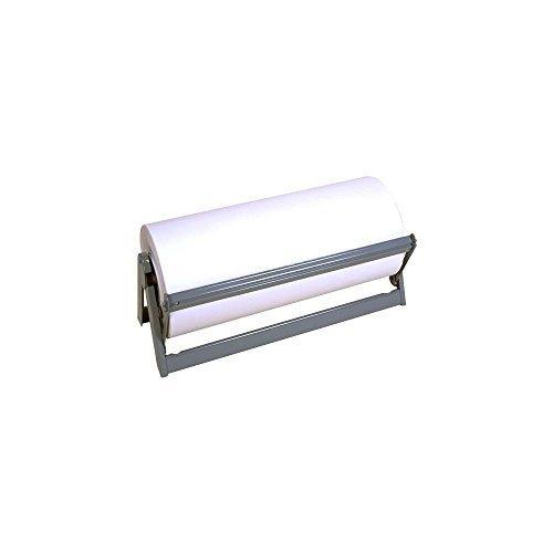 Bulman Products A500-18 18'' Horizontal Paper Dispenser/Cutter by Bulman