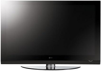 LG 50PG6000 - Televisión HD, Pantalla Plasma 50 Pulgadas: Amazon.es: Electrónica