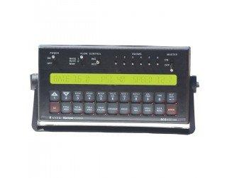 Raven Precision SCS 450 Spray Control Console (6-Boom)(063-0171-220)