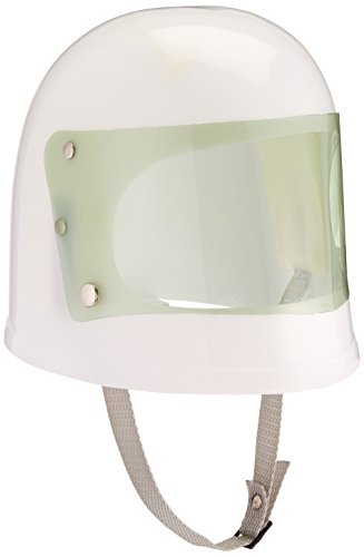 Jacobson Hat Company Child's Space Helmet
