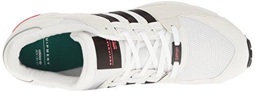 Adidas Eqt Stöd Rf Mode Sneakers Vintage Vit St / Svart / Vit