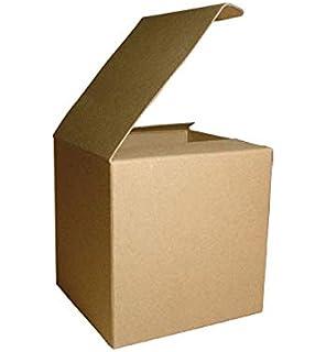 Sublimet Sublimation Solutions Caja Individual para Tazas de 11oz