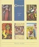 Chivalry, C. J. McKnight, 081180464X