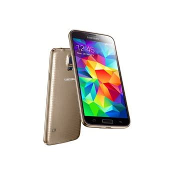 Amazon.com: Samsung Korea Galaxy S5 G900FD DUOS 16GB 4G