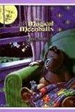 The Magical Moonballs, Laura L. Seeley, 1561450634
