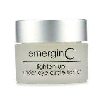 EmerginC Lighten-Up Under-Eye Circle Fighter 15ml/0.5oz