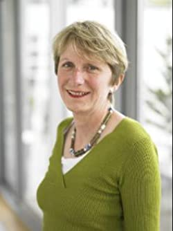 Angela Nilsen