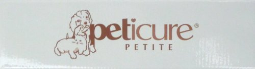 Painless Pet Nail - 8