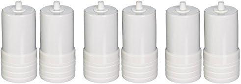 FSH150VE Replacement Filter Element for Gardner Denver FSH150V 0.01 Micron Particulate//0.003 PPM Oil Vapor Removal