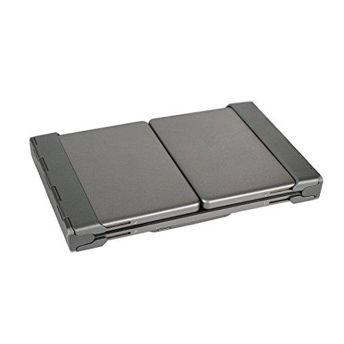 UPSBatteryCenter Compatible Replacement Battery Pack for APC Smart UPS 1400VA RM 3U SU1400RMX106