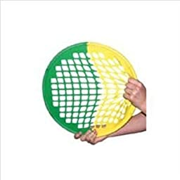 Power-Web Combo Hand Exerciser Flavor: Light and Heavy (WEB-COMBLH)